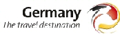 Germany, the travel destination