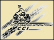 CCI - Cyclo-Camping International