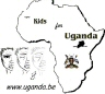 Kids for Uganda